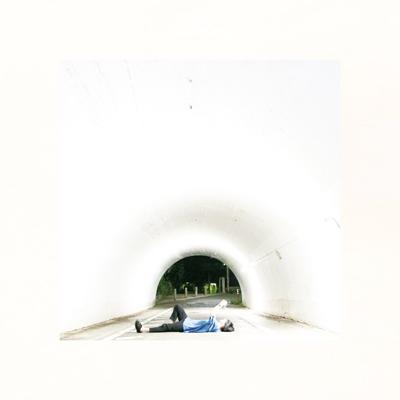 全然きにしない / タイムライン 【500枚限定プレス】(7インチシングルレコード)