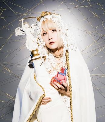 金字塔 【初回限定盤A】(+Blu-ray)