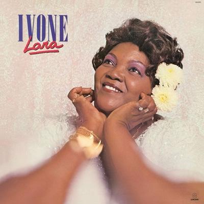 Dona Ivone Lara (1985)
