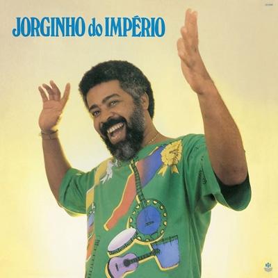 Jorginho Do Imperio (1987)