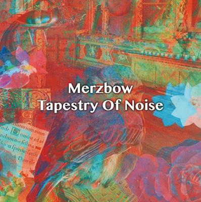 Tapestary Of Noise (6CD BOX)
