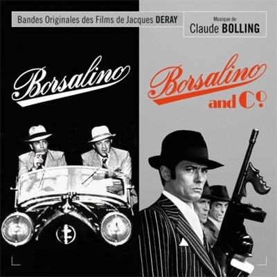 Borsalino/Borsalino and Co.