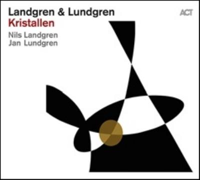 Kristallen (180グラム重量盤レコード)
