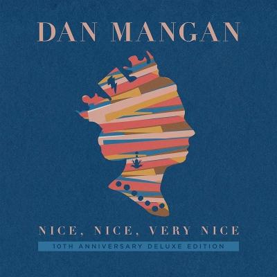 Nice, Nice, Very Nice (10th Anniversay)
