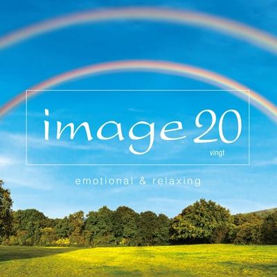 image 20 -emotional & relaxing-