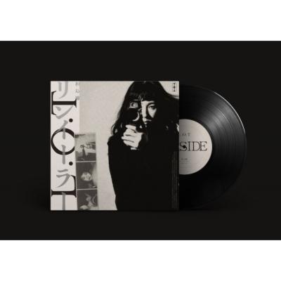 L.O.T.(7インチシングルレコード)