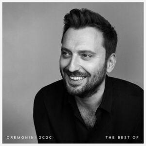 Cremonini 2c2c The Best Of (+6cd)(Box Super Deluxe)