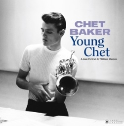 Young Chet (3枚組/180グラム重量盤レコード/Jazz Images)