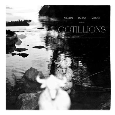Cotillions