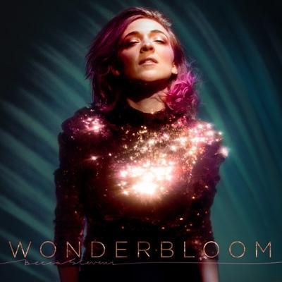 Wonderbloom