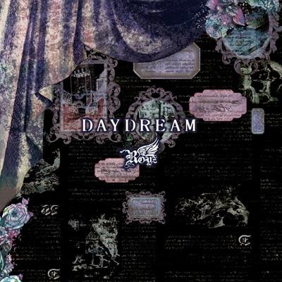 DAYDREAM 【Dtype】