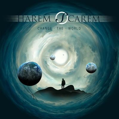 Change The World 【デラックス盤】(SHM-CD+DVD)