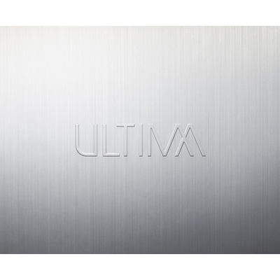 ULTIMA 【数量限定豪華盤】(2CD+Blu-ray+PhotoBook)