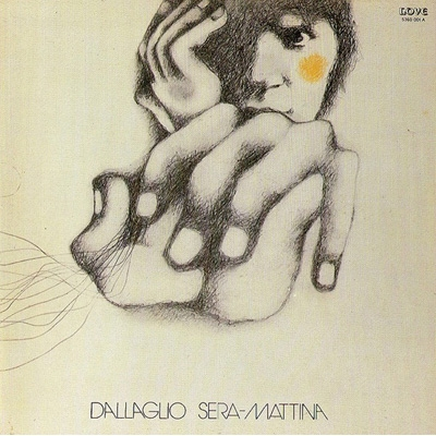 Sera -Mattina