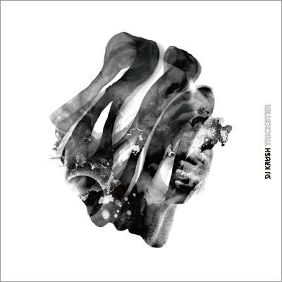 TRICKSTER 【生産限定盤】(2枚組アナログレコード)