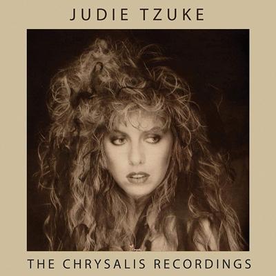 Chrysalis Recordings (3CD)