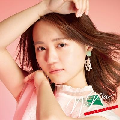 NiNa 【初回限定盤】(+DVD)
