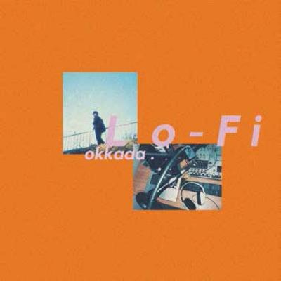 Lo-Fi / ミックスマスター【2020 RECORD STORE DAY 限定盤】(7インチシングルレコード)