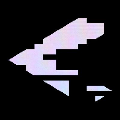 Lamental Ep (12インチシングルレコード)
