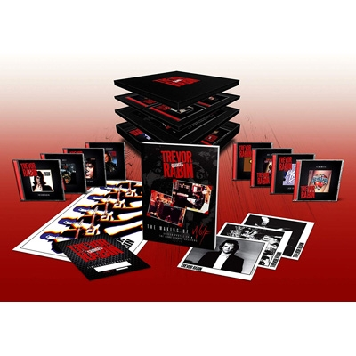 Changes (10CD BOX)