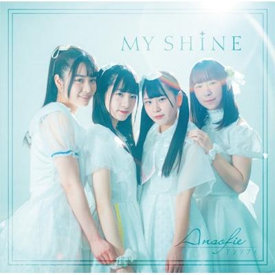 MY SHINE