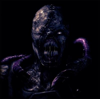 バイオハザード 3 ラスト・エスケープ Resident Evil 3: Nemesis オリジナルサウンドトラック (2枚組/180グラム重量盤レコード)