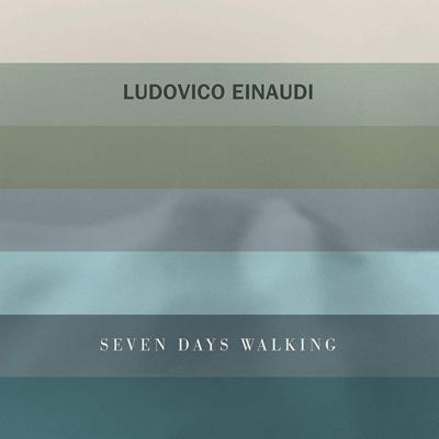 Seven Days Walking (7CD BOX)