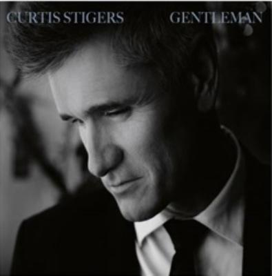 Gentleman (180グラム重量盤レコード)