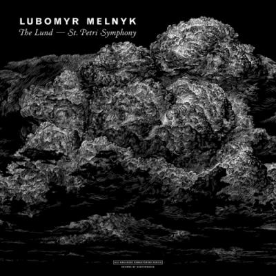 Lund -St.Petri Symphony