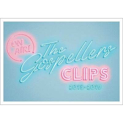 THE GOSPELLERS CLIPS 2015-2019