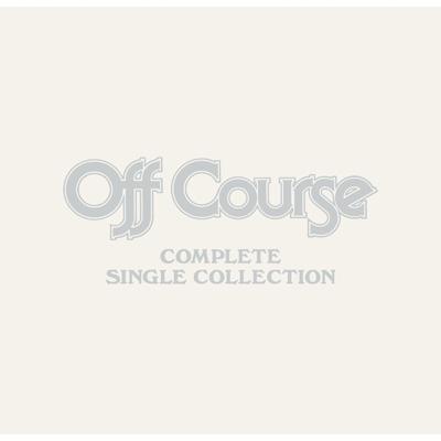 コンプリート・シングル・コレクションCD BOX 【完全生産限定盤】