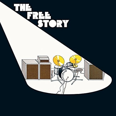 The Free Story