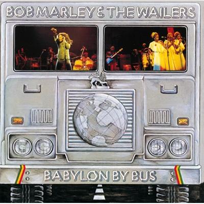 Babylon By Bus <紙ジャケット>