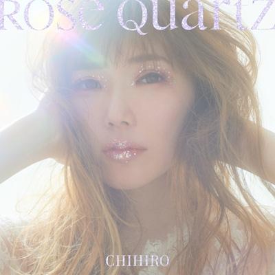 Rose Quartz【初回限定盤】(+DVD)