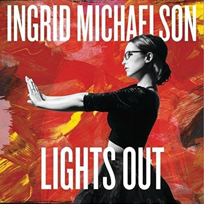 Lights Out (Deluxe)