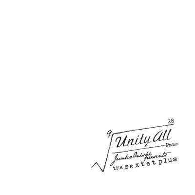 Unity All: Live At Pit Inn 完全版 (3CD)