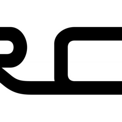 Xerrox 4 (2枚組アナログレコード)