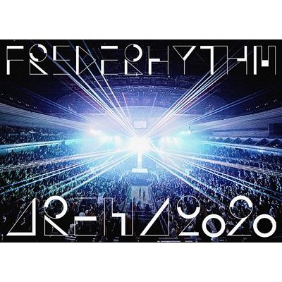 「FREDERHYTHM ARENA 2020〜終わらないMUSIC〜」 at YOKOHAMA ARENA