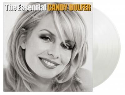 Essential (カラーヴァイナル仕様/2枚組/180グラム重量盤レコード/Music On Vinyl)