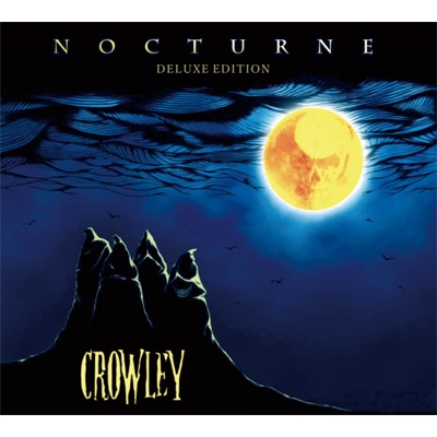 NOCTURNE DELUXE EDITION