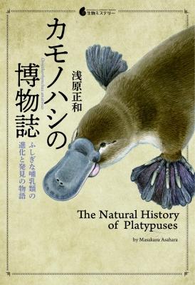 赤ちゃん カモノハシ ずっと見ていられる、かわいい動物の赤ちゃん40種類の生態を詳しく紹介します。