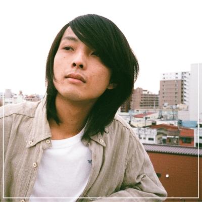 桜町 / 東京 (7インチシングルレコード)