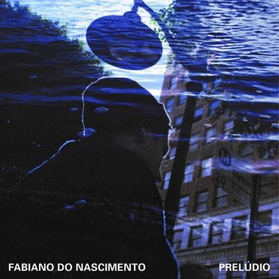 Preludio (アナログレコード)