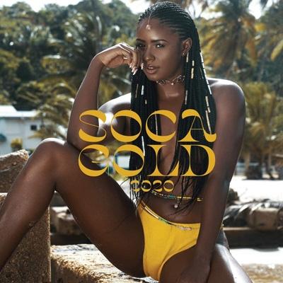 Soca Gold 2020