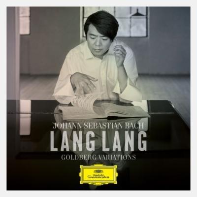 ゴルトベルク変奏曲 ラン・ラン(ピアノ)(2CD)