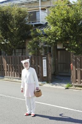 きょうの猫村さん Blu-ray