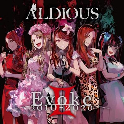 Evoke II 2010-2020