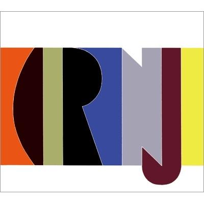 KIRINJI 20132020 <デラックス・エディション> 【生産限定盤】(2SHM-CD+Blu-ray)