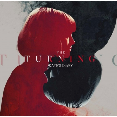 Turning, The: Kate's Diary (Soundtrack)【2020 RECORD STORE DAY 限定盤】(アナログレコード)