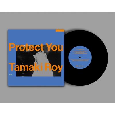 Protect You (7インチシングルレコード)